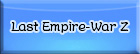 Last Empire-War Z RMT